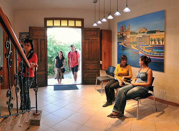 """Résultat de recherche d'images pour """"gateway malta"""""""